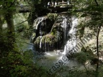 Cascada Bigar_24