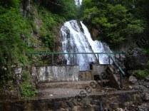 Cascada Urlatoarea3