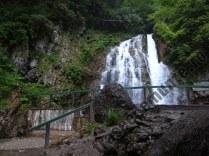Cascada Urlatoarea4