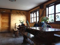 cabana-curmatura_interior_4