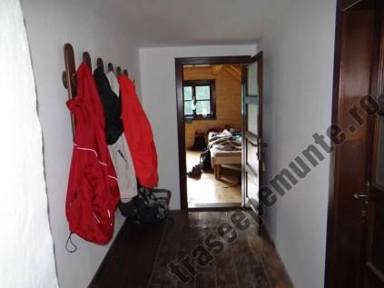 cabana-curmatura_interior_7