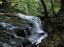 Cascada La Vaioaga_7