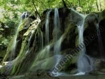 Cascada Beusnita_13