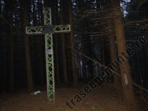 Crucea Granicerului