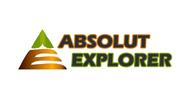 shop.absolutexplorer