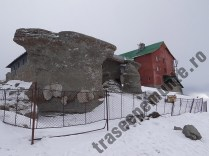 Cabana Babele_iarna_3