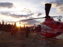 Cabana Suru_elicopter SMURD_2