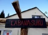 Cabana Suru_sigla