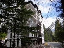 Complex Hotelier Timis_1