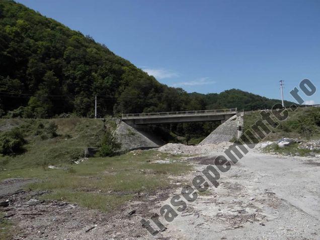 pod peste Ponicova_1