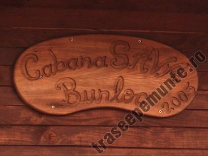 Cabana Bunloc_sigla