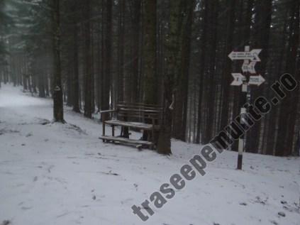 Drumul Familiar_marcaj