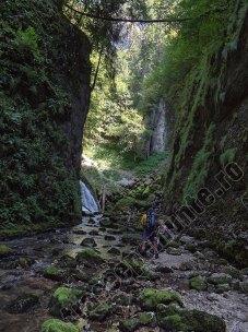 Cascada Evantai_1