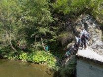 Baraj Valea lui Stan_1