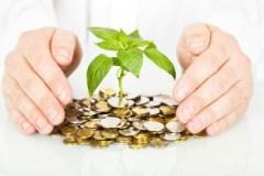 investire nelle canarie