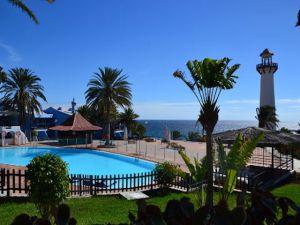 Sun club Gran Canaria