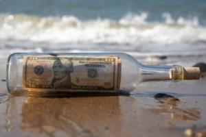 dichiarazione conti correnti all'estero