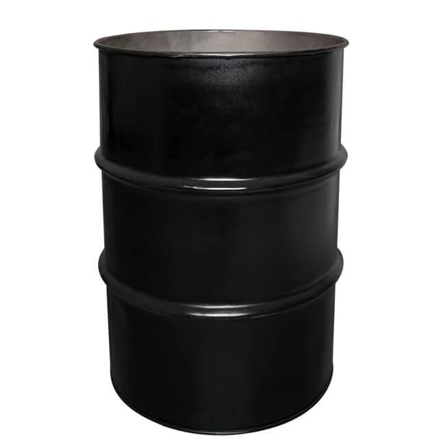 55 Gallon Drum Dimensions Standard