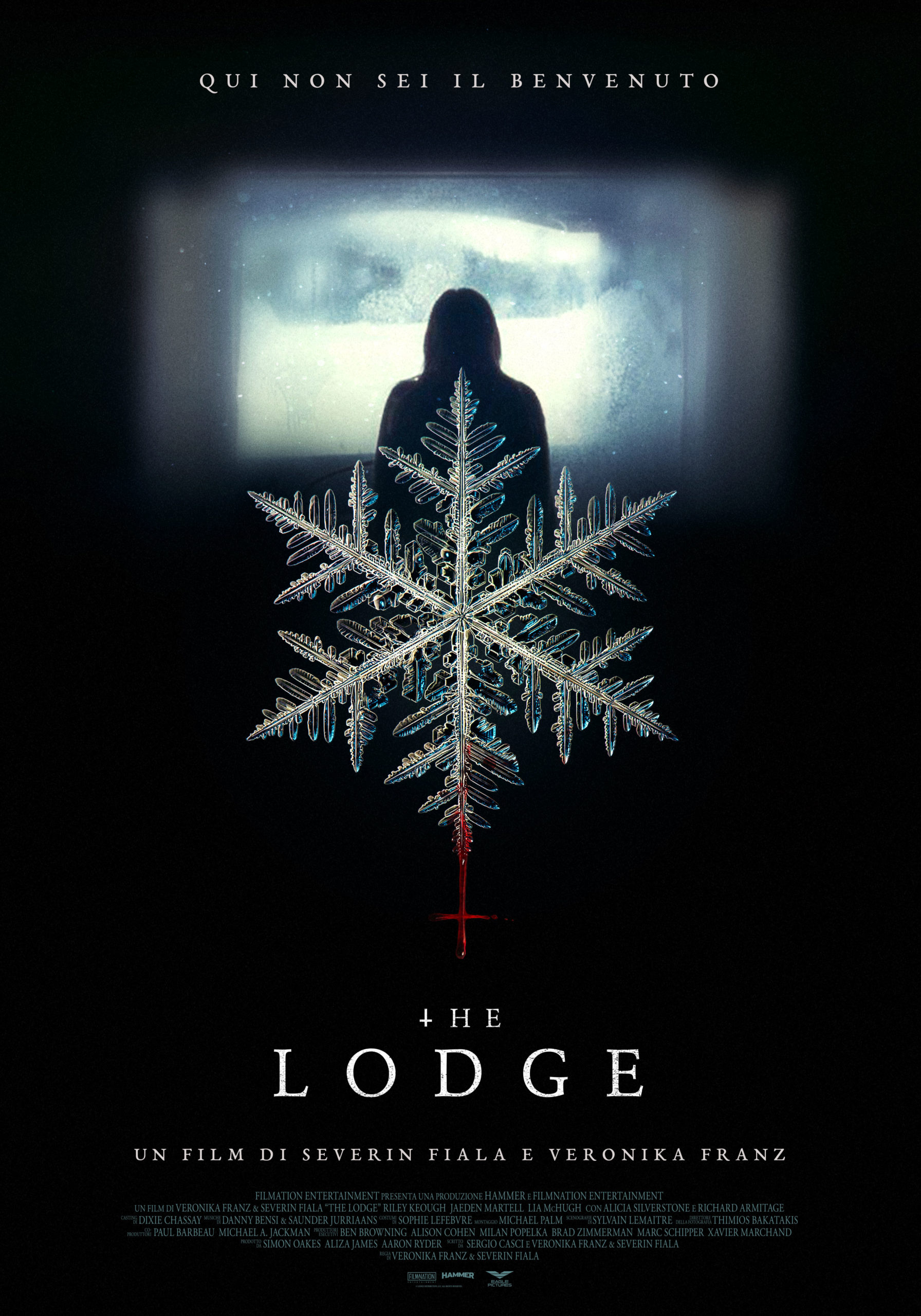 The Lodge_POSTER.jpg