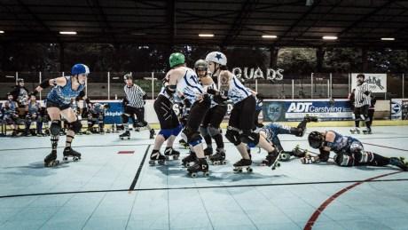 Foto: Jürgen Ziegler, www.facebook.com/juergen.r.ziegler