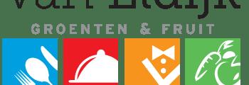 Samenwerking Van Eldijk Groente & Fruit