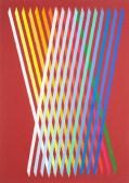 arte contemporanea arte povera Creativity guttuso lagodarte Nouveau Réalisme schifano transavanguardia castiglionedellago eventi-e-cultura