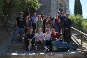 Accademia Isola Classica isola maggiore musica eventi-e-cultura tuoro