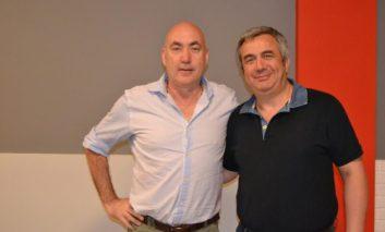 """Gruppo consiliare Lega: """"Inammissibili atti di criminalità nelle frazioni di Castiglione del Lago"""""""