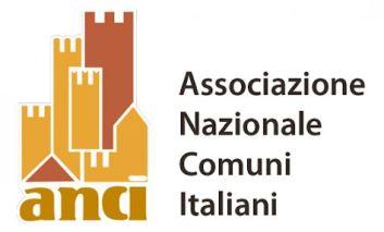Grazie all'azione di ANCI, quasi 3 milioni di euro a sostegno delle PMI umbre
