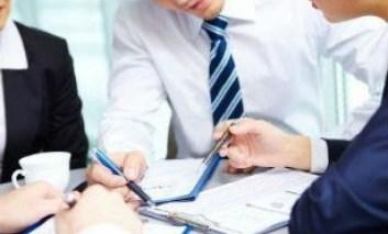 Crisi d'impresa, in Umbria la nuova Task Force che segnala i fattori di rischio