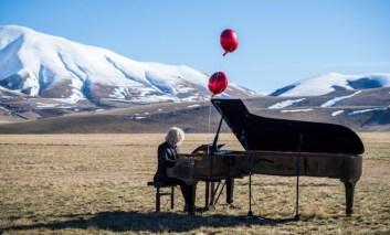 Perfect, la canzone di Ed Sheeran in una cover pianistica di Maurizio Mastrini
