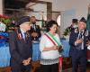 """Associazione Nazionale Carabinieri, Simone Casucci alla presidenza della Sezione """"Stefano Piccioni"""""""