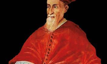 La dinastia dei Della Corgna a Castiglione del Lago, il nuovo libro di Luciano Festuccia