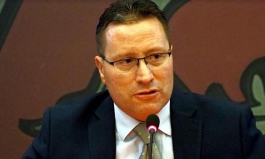 Civica Piegaro e Comitato Pievaiola: petizione per far riaprire a pieno regime gli uffici postali