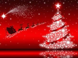 Natale a Paciano, infanzia in festa al Teatro comunale
