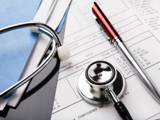 Distretto Sanitario del Trasimeno, al via un ciclo di incontri formativi