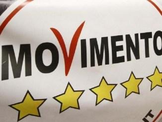 Baratto amministrativo, approvata mozione 5 stelle a Castiglione