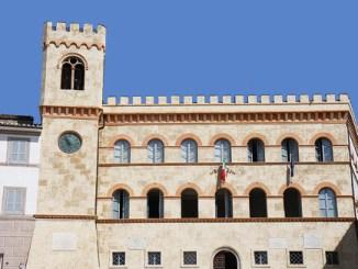 Consiglio comunale Magione, convocato per il 29 febbraio Problematiche randagismo: rinnovo convenzione per la gestione associata di un canile sanitario-rifugio