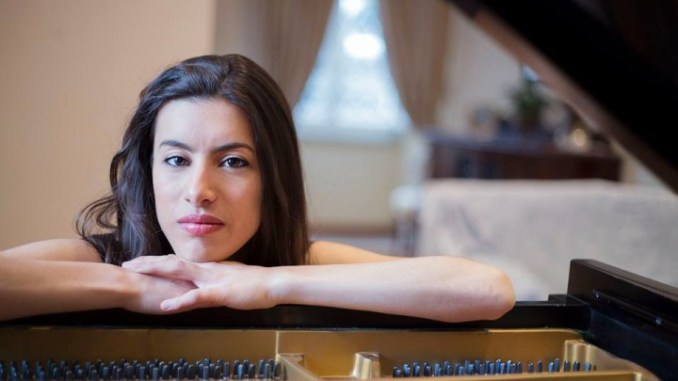 Giulia Grassi