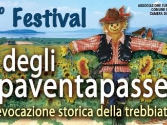 Festival Spaventapasseri
