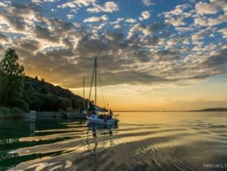 """Navigazione per Polvese, largo ai servizi privati complementari e sussidiari Approvato un ordine del giorno presentato da gruppo di maggioranza """"Per Castiglione del Lago"""""""