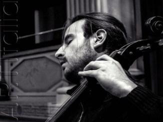 Beethoven e i Canti irlandesi per la Sagra Musicale Umbra a Panicale