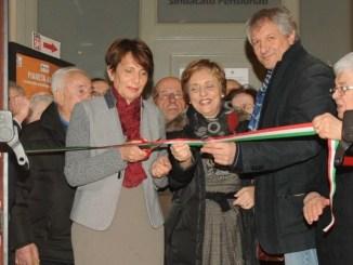 Centro Culturale a Città della Pieve, inaugurata la nuova sede