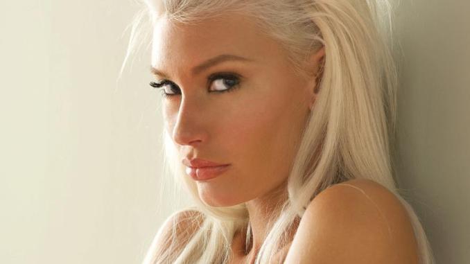 Brigitta Bulgari, alla Zocco Beach sceglierà le candidate