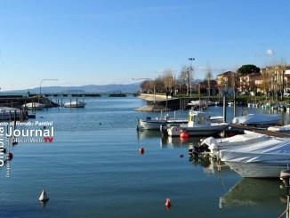 Art1Mdp e area del Lago, Regione aggiorni Piano Stralcio del Trasimeno
