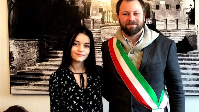 Nuovi italiani, a Magione quasi 150 cittadinanze riconosciute in due anni