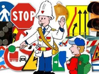 educazione-stradale-