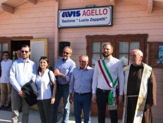 Inaugurazione_sede_Avis_Agello