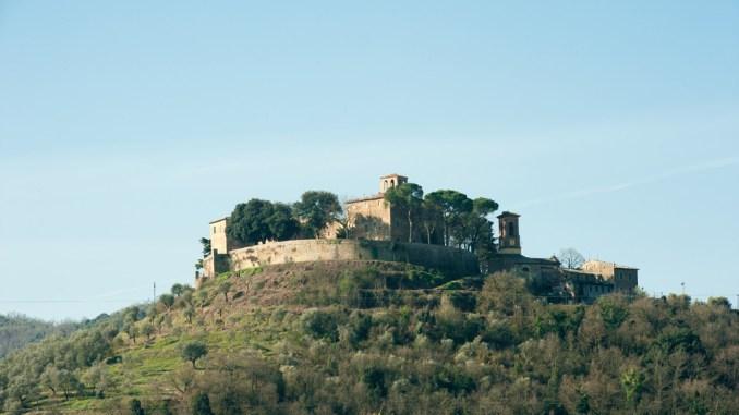 Montesperello