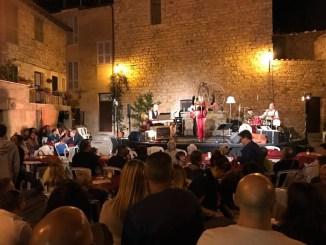 artres_festival_2017